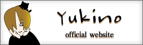 Yukino official website